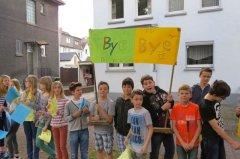 Abschied_von_der_SchulgemeindeCzNo005.jpg