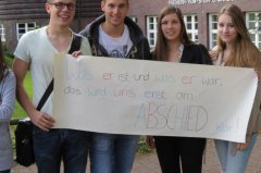 Abschied_von_der_SchulgemeindeCzNo016.jpg