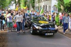 Abschied_von_der_SchulgemeindeCzNo022.jpg