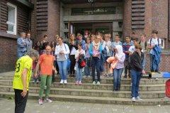 Abschied_von_der_SchulgemeindeCzNo066.jpg