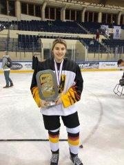 Eishockey_1.jpg