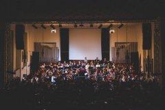 Orchestermusik_am_SteinNo001.jpg