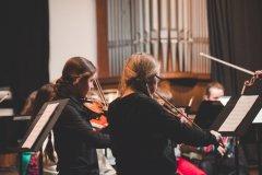 Orchestermusik_am_SteinNo008.jpg