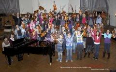 Orchestermusik_am_SteinNo013.jpg