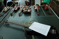 Orchestermusik_am_SteinNo017.jpg