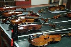 Orchestermusik_am_SteinNo018.jpg
