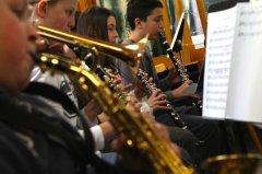 Orchestermusik_am_SteinNo024.jpg