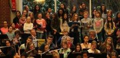 Orchestermusik_am_SteinNo026.jpg