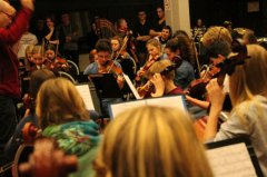 Orchestermusik_am_SteinNo030.jpg