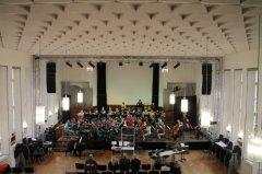 Orchestermusik_am_SteinNo047.jpg