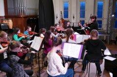 Orchestermusik_am_SteinNo049.jpg