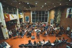 Orchestermusik_am_SteinNo059.jpg